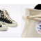 Fear of God ESSENTIALS x Converse Chuck 70 が8月7日(金)AM3:00~再販