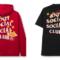 Anti Social Social Club × PANDA EXPRESS のカプセルコレクションが日本時間7月12日(日)AM0:00~発売