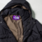 "THE NORTH FACE PURPLE LABEL × RHC の ""GORE-TEX INFINIUM™ Insulation Jacket"" が9月26日(土)発売"