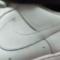"Travis Scott × NIKE AIR FORCE 1 LOW ""CACTI"" のヴィジュアルが公開"