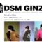 DSMG にて Girls Don't Cry のWEB抽選が開始