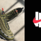 【DSMG、NIKELAB MA5 入場整理券抽選開始】UNDEFEATED × NIKE AIR MAX 97