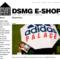 PALACE × adidas によるテニスコレクションのルックブック&発売日が解禁