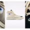 Fear of God ESSENTIALS × CONVERSE CHUCK TAYLOR ALL STAR '70 3月27日(金)発売
