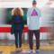 6月1日(金)発売 ファン待望のレトロな旧ロゴを復活させた NIKE ACG 最新コレクションの取扱店舗が発表