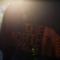 The North Face × BEAMS による最新コラボコレクションの発売が決定