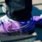 """CONCEPTS と Nike SB による DUNK LOW """"PURPLE LOBSTER"""" が12月17日(月)発売"""