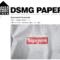 DSMG にて Supreme × Swarovski のWEB抽選が開始