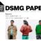 DSMG にて Supreme 2019年春夏コレクションの立ち上げアイテムのWEB抽選が開始