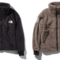THE NORTH FACE Mountain Antarctica Versa Loft Jacket 11月17日(日)PM0:00~発売