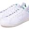 HUMAN MADE® × adidas Originals によるコラボ STAN SMITH が1月25日(土)/30日(木)発売