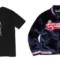 Supreme 2020年春夏コレクション WEEK1 海外オンライン完売スピードランキング